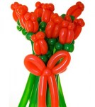 bal002_balloon_bouquets_12_red_roses_1